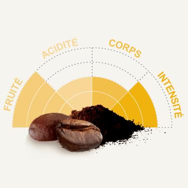 cafe congo epicerie brut et bon vrac bio aywaille
