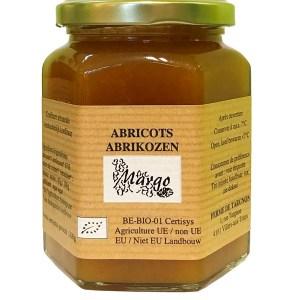 confiture-abricot-bio-panier-cadeau-brut-et-bon-epicerie
