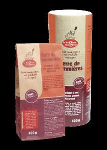 terre-sommieres-brut-et-bon-magasin-vrac-zero-dechet-aywaille