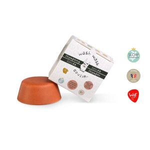 shampoing solide normaux produit boite 600x600