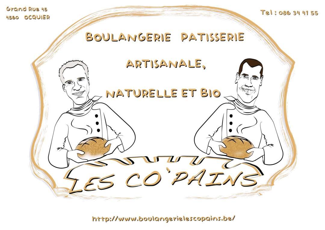 pain-frais-bio-aywaille-brut-et-bon-epicerie