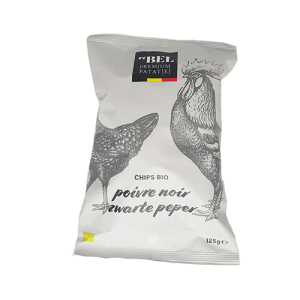 chips bio belge wallon durable rebel magasin vrac aywaille brut et bon