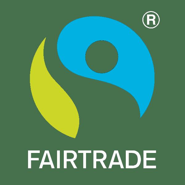 fair trade produits equitable brut et bon aywaille