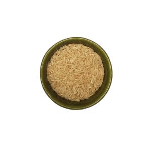 riz jasmin complet bio vrac brut et bon