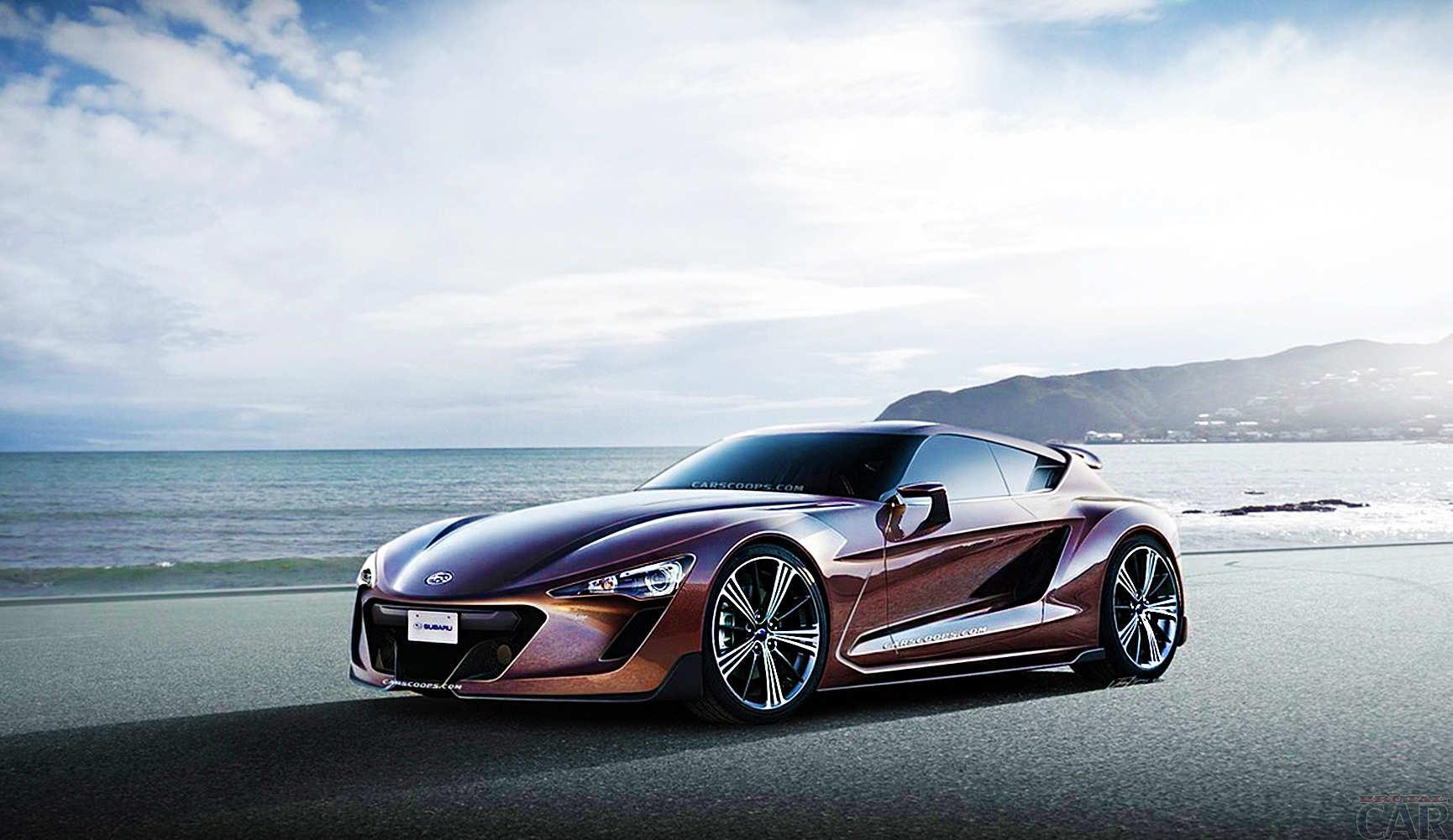Fast And Furious 6 Cars Hd Wallpaper Tuned Cars Wallpapers Hd Baixe Fotos Bonitas E Bonitas
