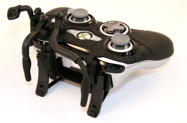 Brutal Hardware Gifts For The Techie Brutal Gamer