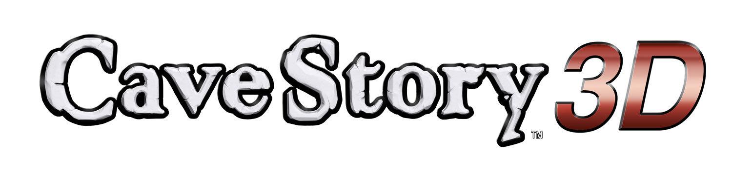 Cave Story 3D 3Ds Review Brutal Gamer