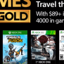 Xbox Games With Gold For August Slime Rancher Trials
