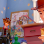 Kingdom Hearts 3 Receives New Toy Story World Gameplay