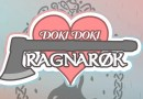 Polish Jams – Making of Doki Doki Ragnarok