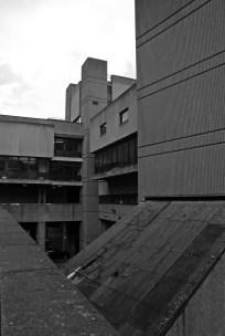 Birmingham Central Library 3