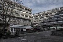 Wyndham Court 3