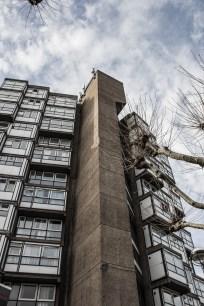 Lambeth Towers 6
