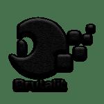 logo_brutalit