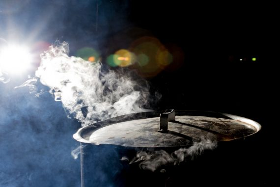 night-steam-atmosphere-pot-smoke-vehicle-920018-pxhere.com