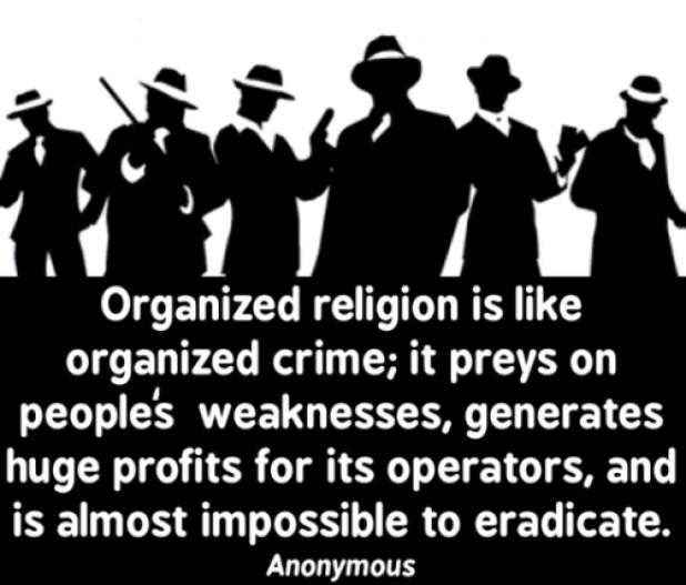 religion11
