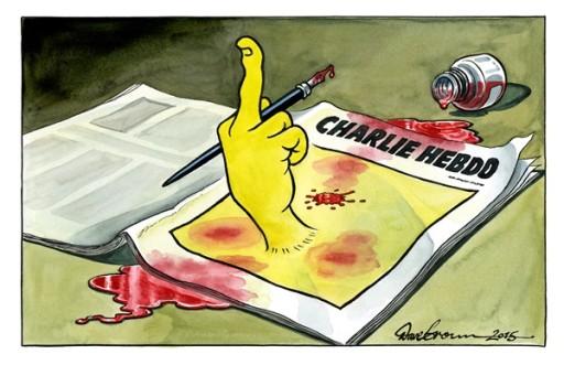 Dave_Brown-for-Charlie-Hebdo-e1420743703588