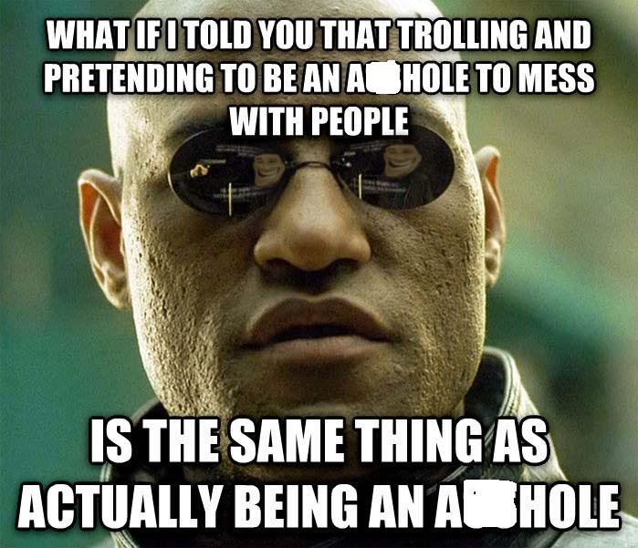Trolling2