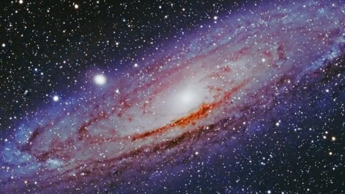 ryot-universe2