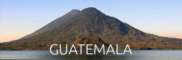 GUATEMALA TOLIMAN