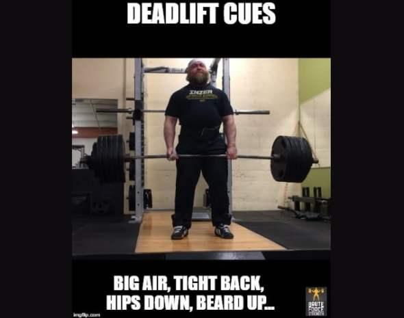 Deadlift Cues v2