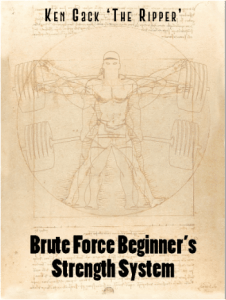 BFBSS Cover - Front v2