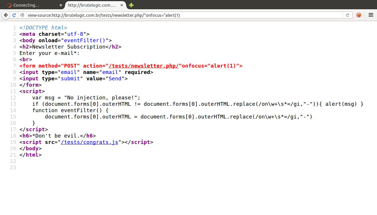 FREE Online Website Malware Scanner   Website Security