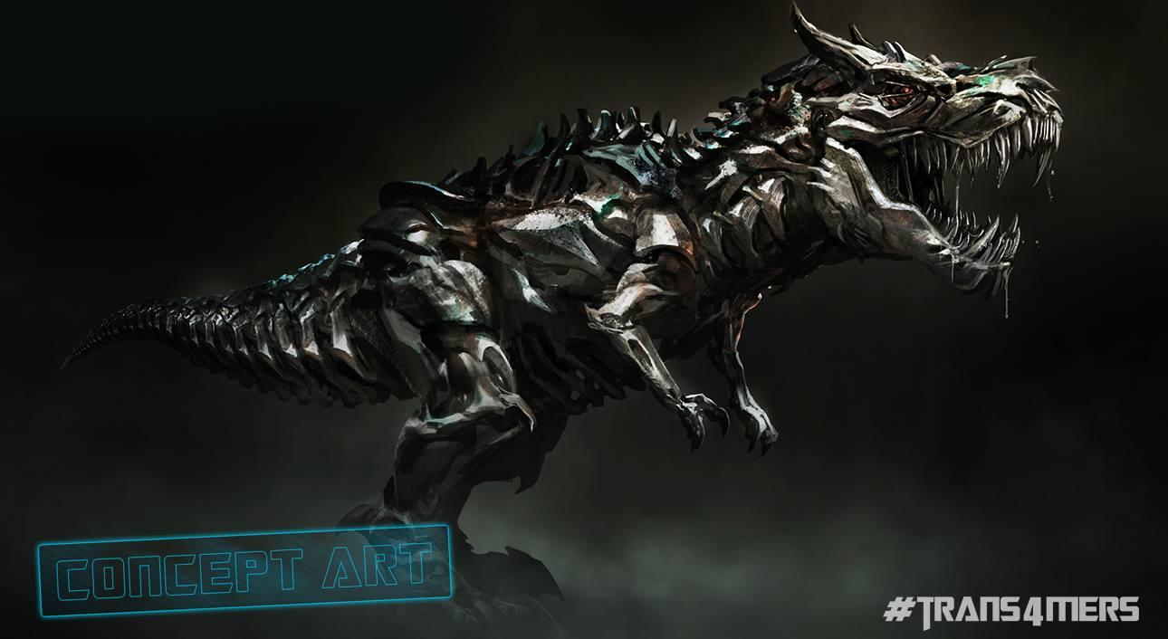 Grimlock Fall Of Cybertron Wallpaper Transformers Age Of Extinction Concept Art Bruticus Net