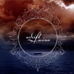 """""""Adrift"""" das neue Wino Album"""