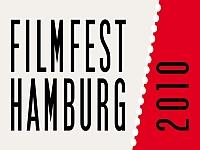 Filmfest Hamburg Logo 2010