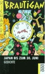 Brautigan-Japan