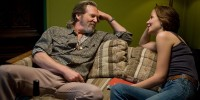 Crazy Heart: Bad und Joan