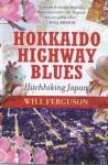 Hokkaido-Highway-Blues