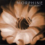 morphine-night