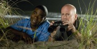 tracy-morgan-und-bruce-willis