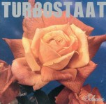 turbostaat_schwan