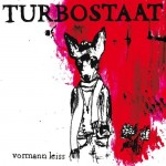 turbostaat_vormann-leiss