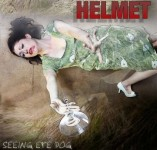 Helmet-DOG-