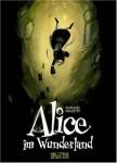 alice-comic