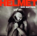 helmet-sizematters
