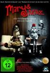 DVD-Mary+Max