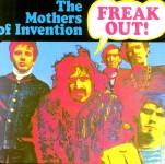 Freak_Out