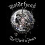 Motorhead-Wörld