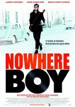 Nowhere-boy-plakat