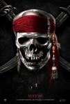 Pirates-of-the-Caribbean-On-Stranger-Tides-Poster