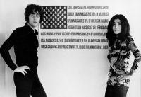 US-vs-Lennon3