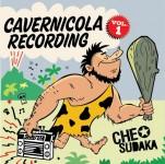 Che-Sudaka-Cavernicola-recording