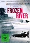 Coverfront_FrozenRiver__DVD_2D_01