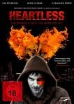 Heartless-DVD